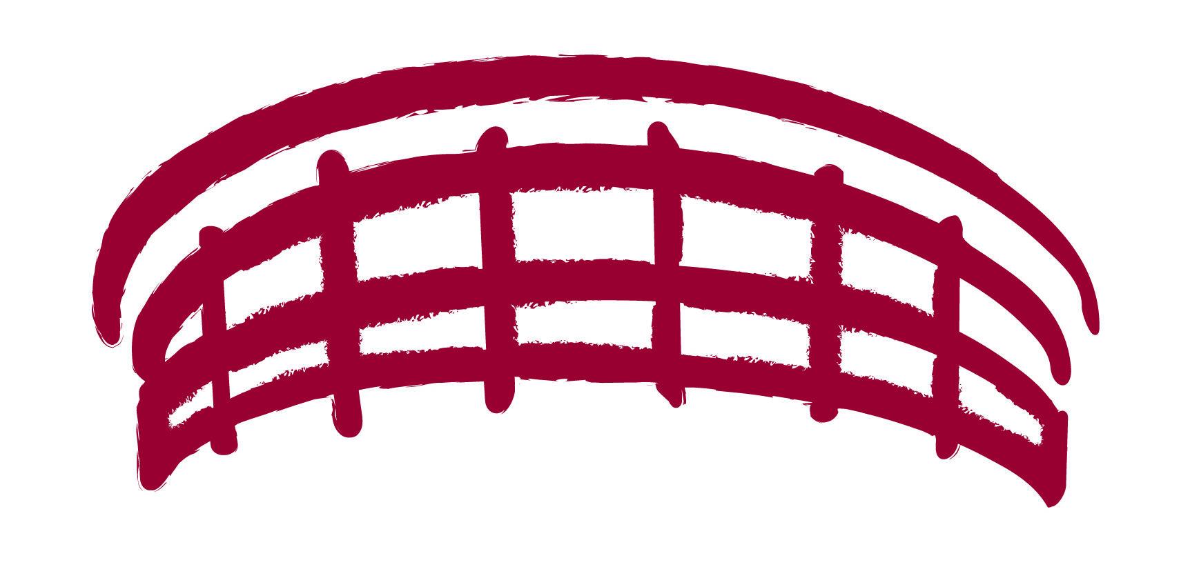 Student Center Logo cap